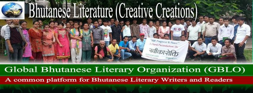 Organize Literary Events